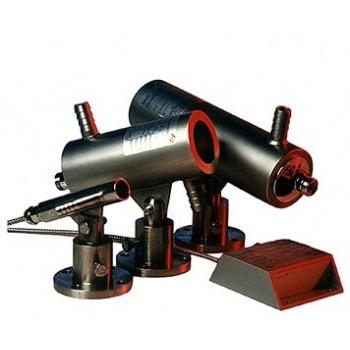德国Foto-Captor 热金属检测器