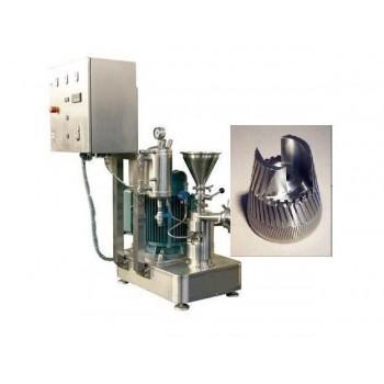 IKN实验室仪器