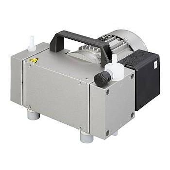 德国ILMVAC真空隔膜泵