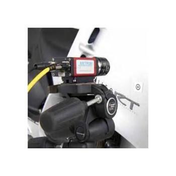英国iMETRUM视频测量仪