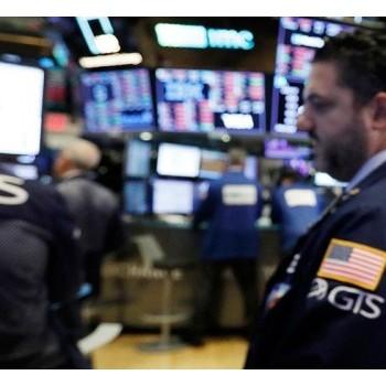 为什么利率上升会影响金融市场?