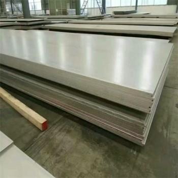 阿拉善盟优惠的花纹316l不锈钢板经销商