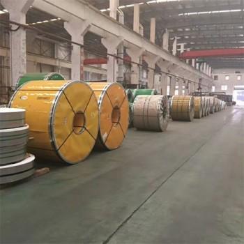 济宁满意的2B光面316l不锈钢板厂家批发