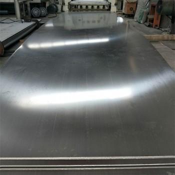 驻马店厂家供应镜面316l不锈钢板批发商