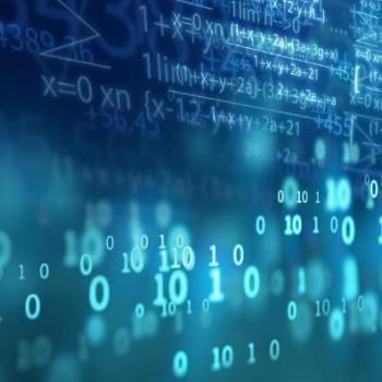 数据是人工智能和机器学习的基础