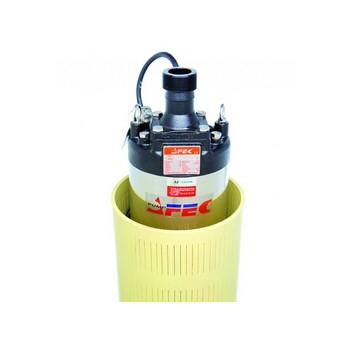 荷兰AFEC水泵