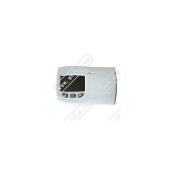 意大利TECSYSTEM温控器