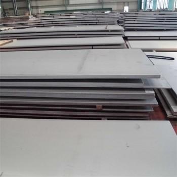 黑河品质好的拉丝316l不锈钢板厂家批发