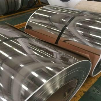 阿勒泰厂家推荐拉丝316l不锈钢板厂商出售