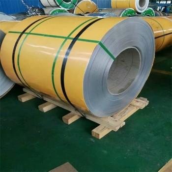 菏泽价格划算的拉丝316l不锈钢板批发商