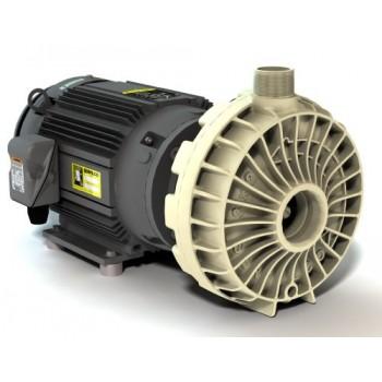 美国SERFILCO泵