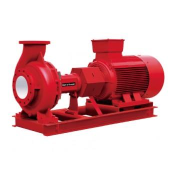 美国XYLEM水泵