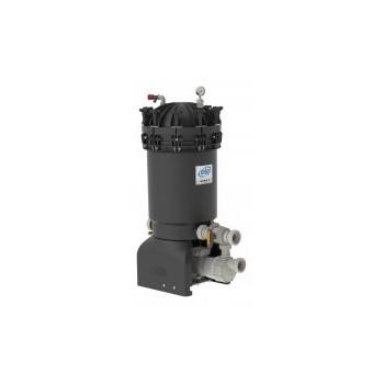 法国SIEBEC磁力泵
