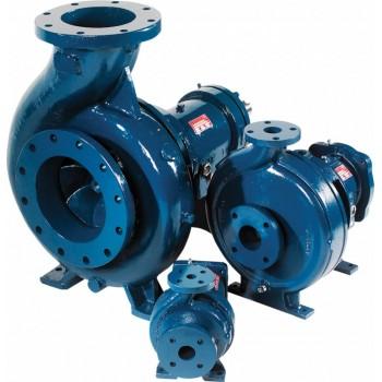 美国GRISWOLD泵