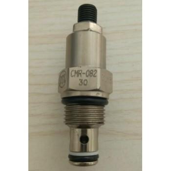 台湾DTL螺纹插装顺序阀CSV-093-L10N正品现货