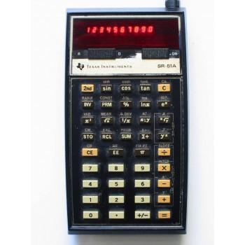 美国Texas Instruments数据转换器