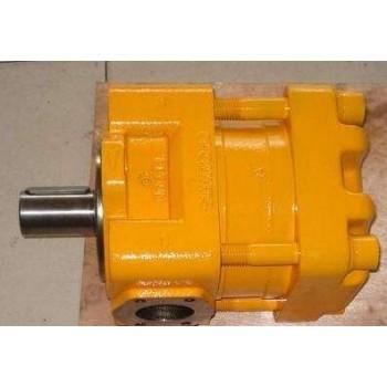 QT22-6.3-A日本SUMITOMO住友齿轮泵