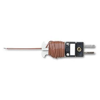 美国ONSET传感器