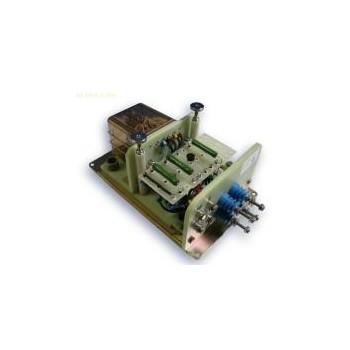 法国TECHNO-ELEC过载电压继电器