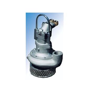 美国HYDRA-TECH涡流泵
