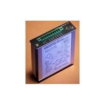 美国DAYTRONIC控制器