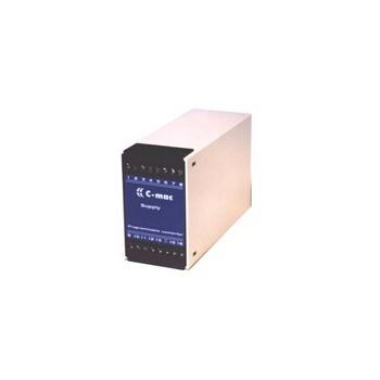 丹麦C-MAC信号转换器