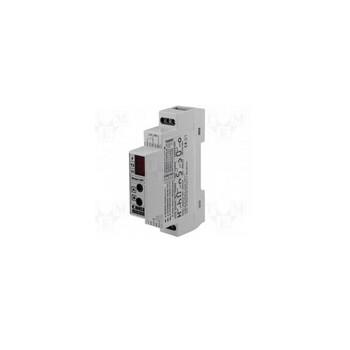 波兰COBI-ELECTRONIC变频器