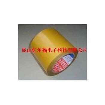 苏州亿尔福PET薄膜胶粘剂丙烯酸