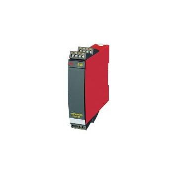 丹麦PR electronics温度变送器