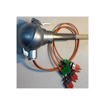 法国SFINT温度传感器