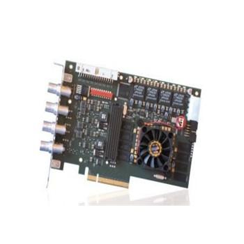 德国STEMMER IMAGING视觉传感器