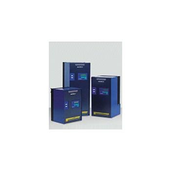 意大利ASIROBICON编码器、ASIROBICON适配器、ASIROBICON供电单元