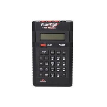 美国PowerSight电能质量分析仪