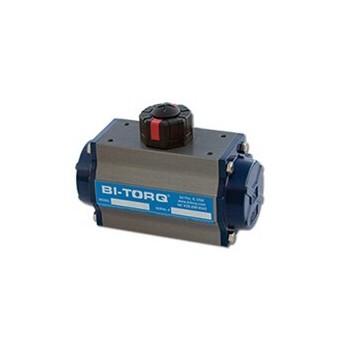 美国BI-TORQ电磁阀