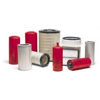 418美国BLADWIN FILTERS滤清器、滤芯