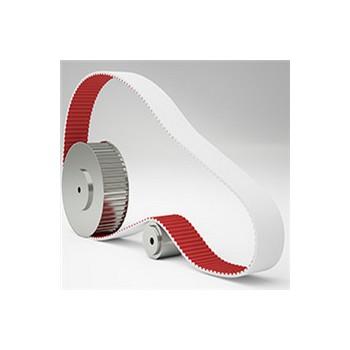 德国BRECOFLEX传动带