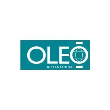 英国OLEO油压缓冲器