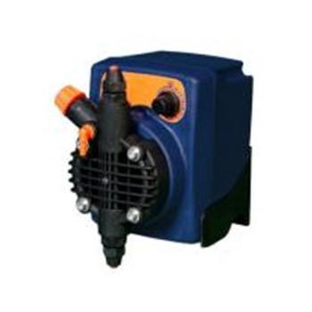意大利ETATRON电动泵