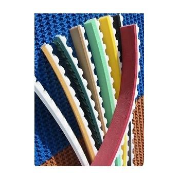 荷兰Ammeraal Beltech塑料模块网带