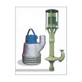 意大利FRACCAROLI & BALZAN清水泵