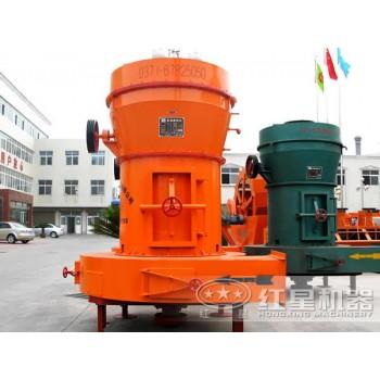 出料325目的石英沙粉磨粉设备型号与厂家JYX72
