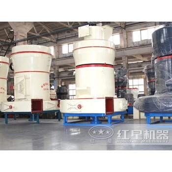 1000目以上的磨粉机有吗?求型号推荐JYX72