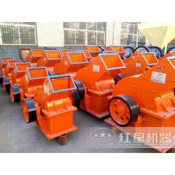 时产200吨搭配重锤破的移动破详细配置及价格预算JYX72