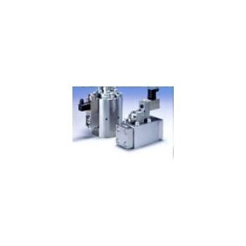 HAUHINCO液压产品