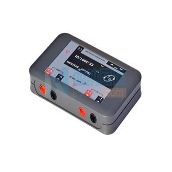 德国G. Jost手持式蓄电池内阻测试仪