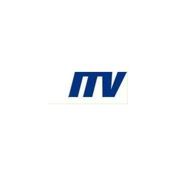 ITV连接器