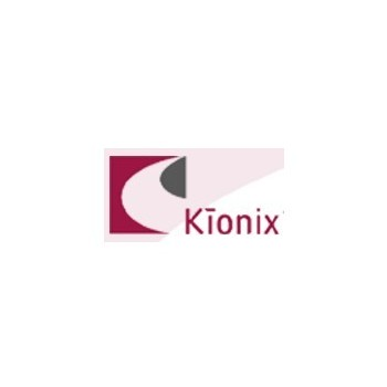 Kionix传感器