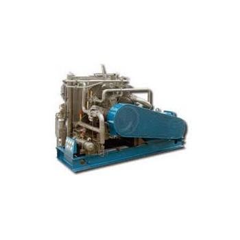 奥地利LMF移动式压缩机