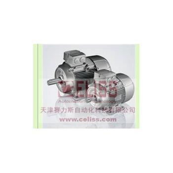 MERSON保护半导体熔断器