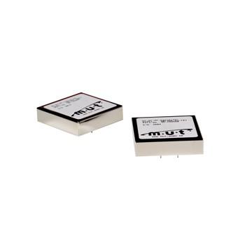 德国M-U-T光导体传感器